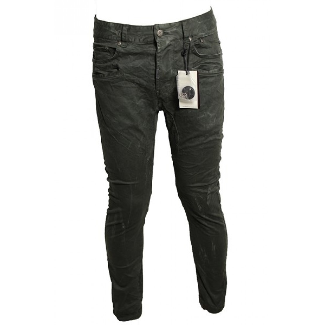 Broek Million Man